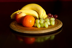 Fruit Selection photo by Mukumbura