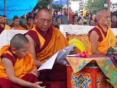 IMG_0313 photo by Tenzin Phuntsok Rinpoche
