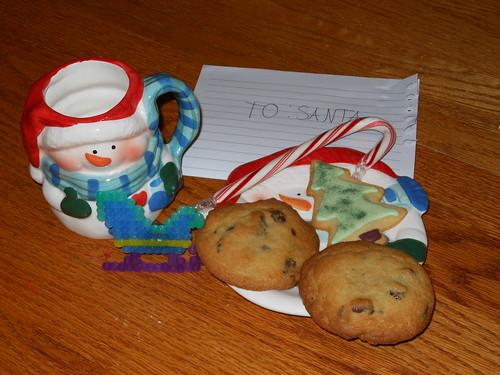 ChristmasEve2011 013