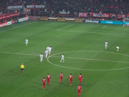 6783661495 270e45be7d FC Twente   FC Groningen 4 1, 29 januari 2012