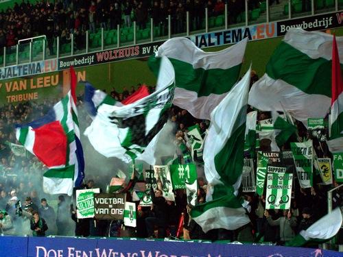 6530785545 bd9a79737a FC Groningen   FC Utrecht 1 0, 17 december 2011