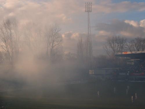 6830690413 5c0793c2fd FC Groningen   NEC 3 0, 18 december 2005 (Afscheid Oosterpark)