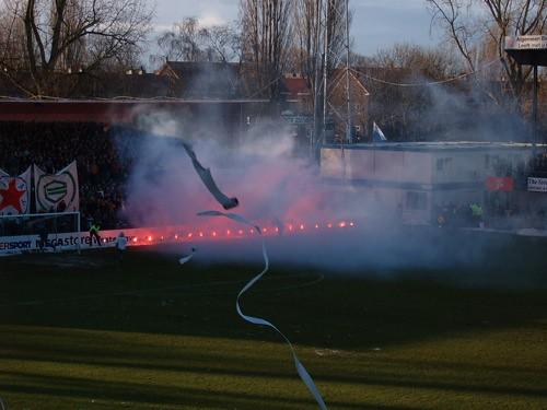 6830691153 e1b130224e FC Groningen   NEC 3 0, 18 december 2005 (Afscheid Oosterpark)