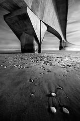 Concrete photo by Tony N.