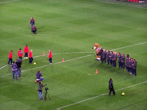 6410734415 f3c08972ec PSV   FC Groningen 6 1, 26 november 2011