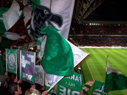 6410735907 3fc41d406c PSV   FC Groningen 6 1, 26 november 2011