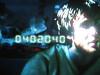6527738527_4504f050f7_t