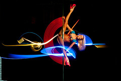 marko_light-painting_pole-dance_51 photo by light-painting Marko-93