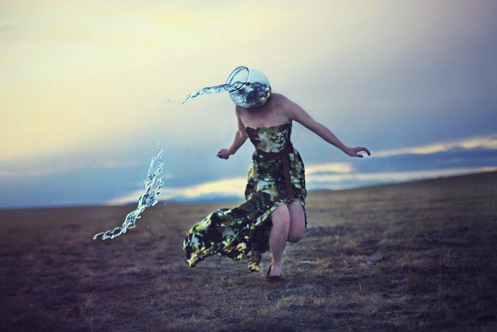 The Stumble. photo by Jessica Neuwerth (Fearless)