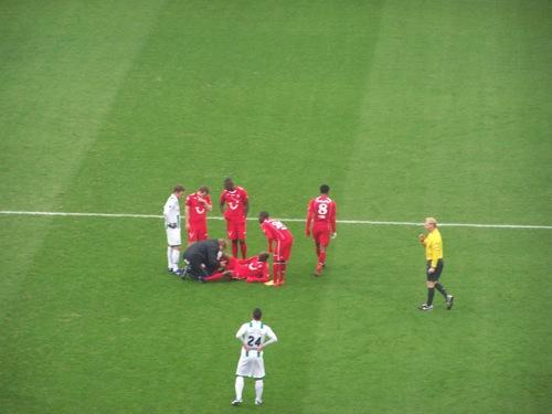 6783662897 b6ffdbe86b FC Twente   FC Groningen 4 1, 29 januari 2012