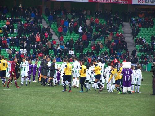 6824565105 179ff120dd FC Groningen   RKC Waalwijk 0 3, 5 februari 2012