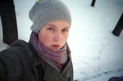 lomo_175 photo by mariczka