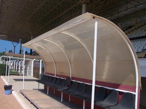 6627044255 b1b5fee120 Ozer Turk Stadyumu, Kusadasi