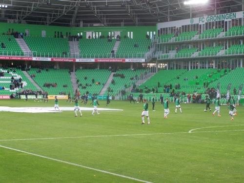 6886683636 d911faeb11 FC Groningen   SC Heerenveen 1 3, 31 maart 2012