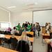 VikaTitova_20120422_112209