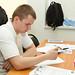 VikaTitova_20120422_133017