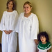 Baptisms 2014 05 04
