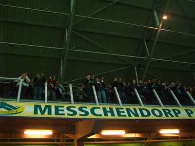 6863211681 4b005dae73 FC Groningen   AZ 3 1, 20 april 2006 (Play Offs)