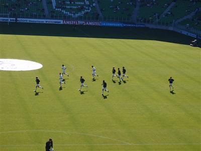 6863302381 8b559f5f1d FC Groningen   Heracles Almelo 2 1, 10 september 2006