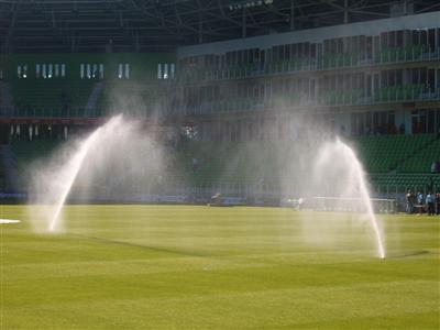 6863303391 9d5c139eca FC Groningen   Heracles Almelo 2 1, 10 september 2006