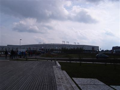 6863376565 a375930d51 FC Groningen   Vitesse 4 3, 1 oktober 2006