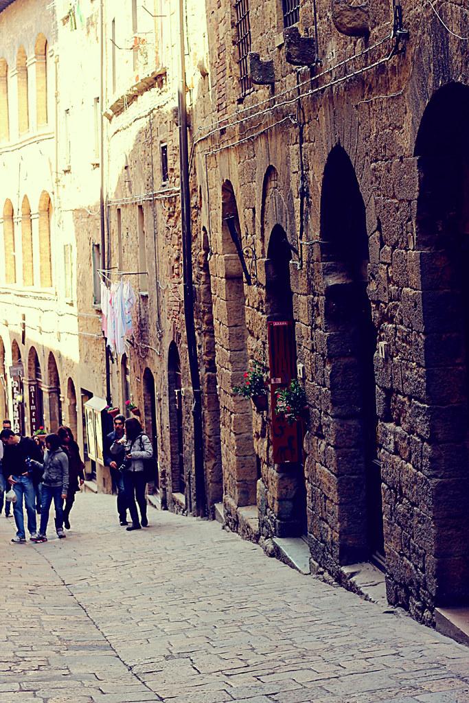 Toscana 64
