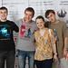 VikaTitova_20120422_114754