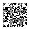 6801031896_8c71849153_t