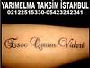 6812604464_d7a0721cc4_t