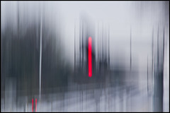 Red Light ICM - 52 weeks: the 2012 edition WK6  EXPLORED photo by Mr. Noelene