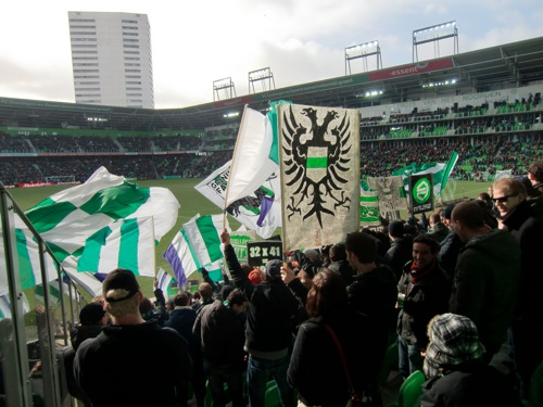 6902670879 9242980502 FC Groningen   PSV 3 0, 19 februari 2012