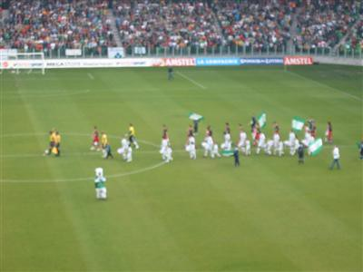 6863240511 3916775d9e FC Groningen   Ajax 2 1, 3 mei 2006 (Play Offs)