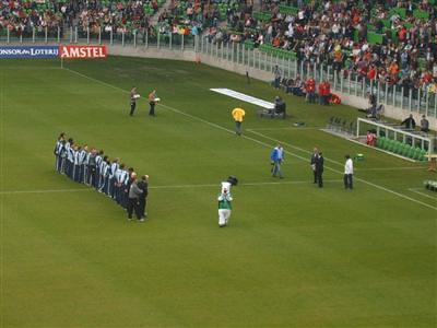 6863241075 919e5459fe FC Groningen   Ajax 2 1, 3 mei 2006 (Play Offs)