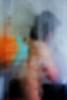 6940979501_13e23804b1_t