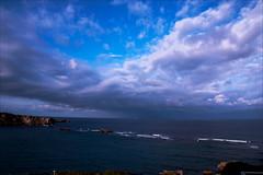 Good Morning Okinawa. photo by Baba Sakae