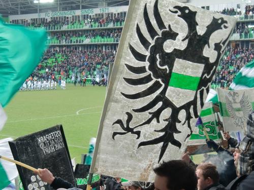 6902670669 27421575e8 FC Groningen   PSV 3 0, 19 februari 2012