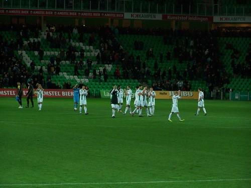 6824181810 68d2ede068 FC Groningen   Vitesse 1 3, 10 maart 2012
