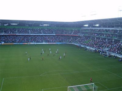 6863370887 91447b9ddd FC Groningen   Vitesse 4 3, 1 oktober 2006