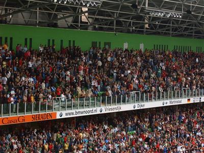 6863374085 f3eb2bc56e FC Groningen   Vitesse 4 3, 1 oktober 2006
