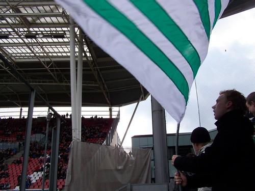 6847532092 d51132c2fb FC Utrecht   FC Groningen 3 1, 18 maart 2012