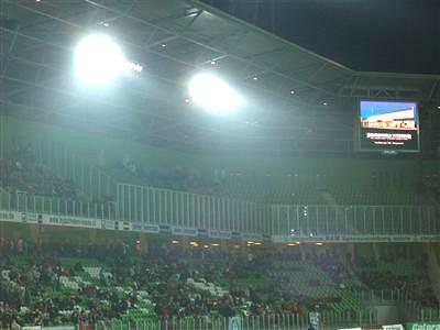 6863472575 605224bcf6 FC Groningen   NAC Breda 1 3, 7 november 2006 (beker)