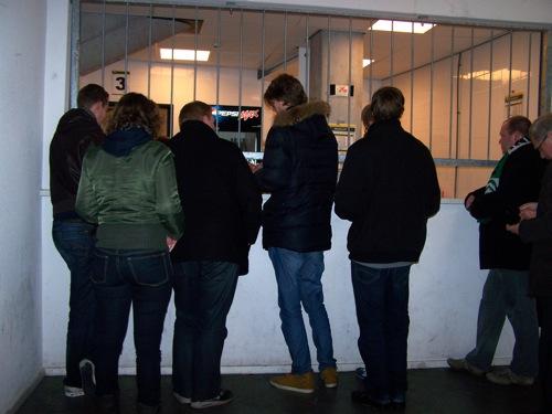 6928034354 6bce06a025 ADO Den Haag   FC Groningen 3 0, 12 april 2012