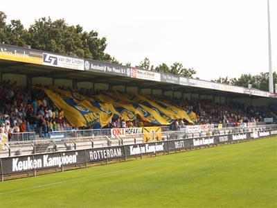 6863130973 a712a81f25 RKC Waalwijk   FC Groningen 2 1, 21 augustus 2005