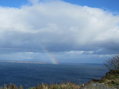 Northern_Ireland_20120303_015