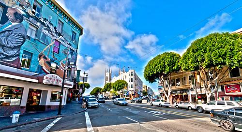 SF Street.jpg