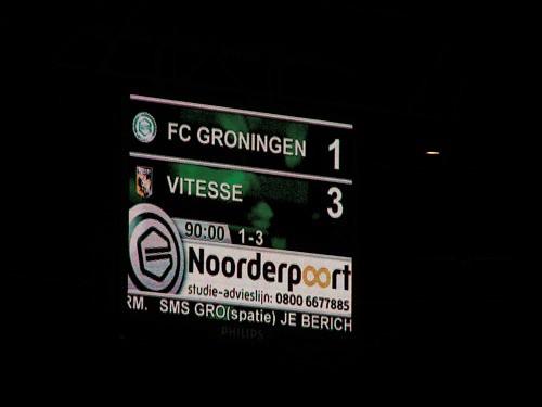 6824183262 f493a3a2d8 FC Groningen   Vitesse 1 3, 10 maart 2012