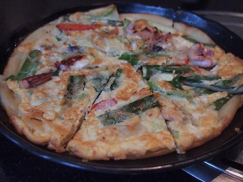 20120317 三元花園餐廳