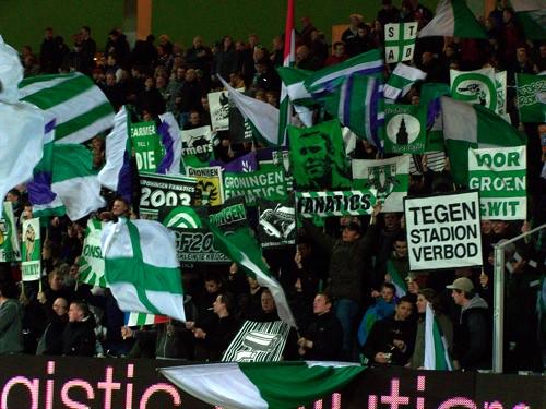 6970341253 0a99104a91 FC Groningen   Vitesse 1 3, 10 maart 2012