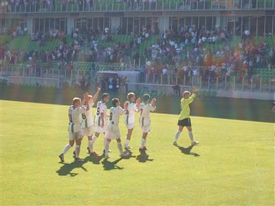 6863295917 45f0cc7dd9 FC Groningen   Heracles Almelo 2 1, 10 september 2006