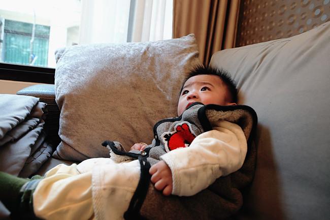 2012-02-19-baby-37.jpg